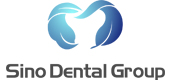 Sino Dental Group Limited