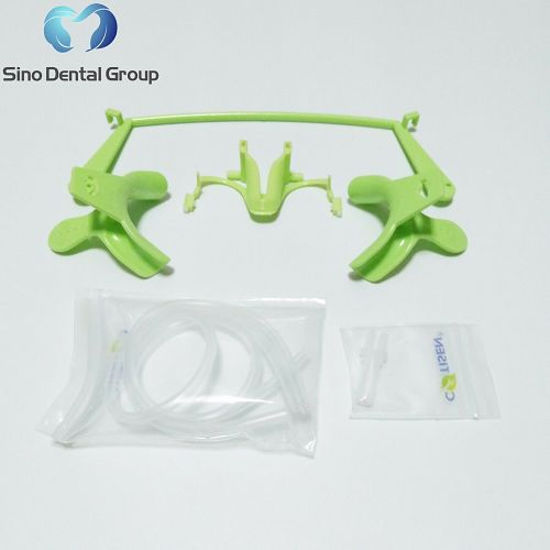 Nola Retractor