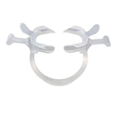 Dental Retractor
